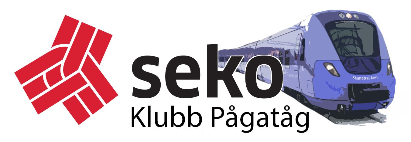 Klubb Pågatåg